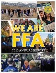31147 ffa 16 2015 annual report interactive by national ffa