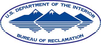 federal bureau of reclamation reclamation project business facilities area economic