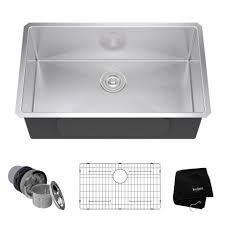 30 Inch Drop In Kitchen Sink Modern Kitchen Kraus Awesome Inch Drop In Kitchen Sink Farmhouse