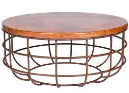 coffee tables 24 inch round coffee table riveting 24 inch round