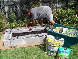 raised bed gardening made easy survival gardener