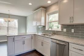 santa cecilia granite countertops design cost pros and cons