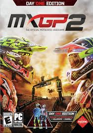 motocross race games mxgp2 official motocross videogame cover video games pinterest