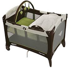 Graco Crib With Changing Table The Best Cribs With Changing Table U2013 Top 10 Reviews In 2017