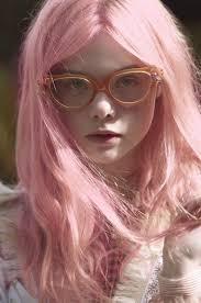 sissy hair dye story 55 best ch kira yukimura images on pinterest beds asian