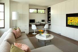 bureau encastrable bureau pour salon meuble encastrable et meuble multifonction