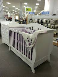 Sears Crib Bedding Sets Sears Baby Bedding Cib Bea Ney Sears Baby Crib Sheets Hamze