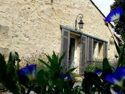 chambre d hote emilion gîte chambre d hôtes cosy cottage près emilion bordeaux