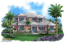 Baby Nursery Old Style House Plans House Plans Old Florida Style Florida Style House Plans