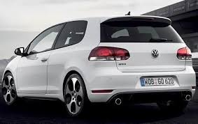 Hutch Back Cars Used 2011 Volkswagen Gti For Sale Pricing U0026 Features Edmunds