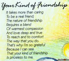 Friends Comfort Quotes Quotes About Best Kind Of Friends 29 Quotes