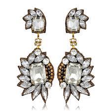 suzanna dai earrings suzanna dai turquoise orsay earrings hauteheadquarters
