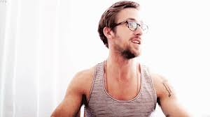 Happy Birthday Ryan Gosling Meme - happy birthday ryan gosling can we help you blow out the candles