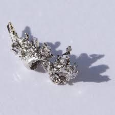 palladium jewellery chemical elements palladium