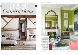 100 house design app uk 100 home design app uk best