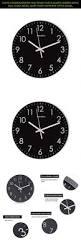 best 25 modern outdoor clocks ideas only on pinterest official