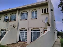 flats for sale in vereeniging 3 bedroom 13456761 11 22 cyberprop