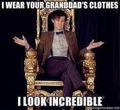 Meme Dr Who - doctor who memes dr who meme doctor whoville pinterest