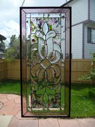 Stained Glass Kitchen Cabinet Doors by Stained Glass For Sale Stained Glass For Sale In Boulder Great