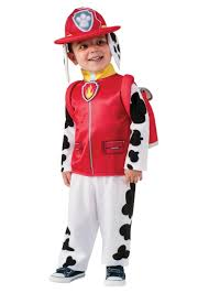 kids costumes baby u0026 boy halloween costume
