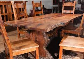 awesome reclaimed antique wood custom dining table furniture