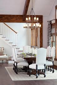 dining room ceiling ideas dining room with high ceiling ideas home design