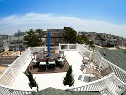 Beach Haven Nj House Rentals - fishbone lbi 6th house from beach sleeps homeaway north