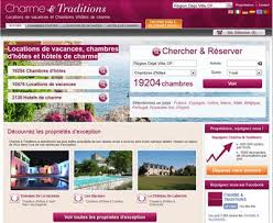 charme et tradition chambre d hote charme et traditions 40 sur votre annonce http