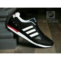 Sepatu Adidas Kets harga sepatu adidas neo city racer ori trainers discount