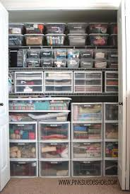 best closet shelving solutions closet organizing ideas how to