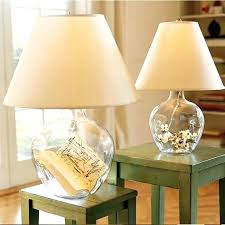 Lamp For Nightstand Girls Bedside Table Lamps U2013 Onne Co