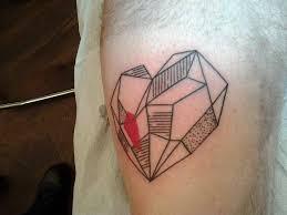 100 origami tattoo origami fox tattoo google search tattoo