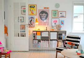 cadre chambre enfant decorer chambre bebe cadres dacco et chambre enfant la clac dune