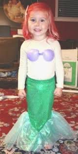 Mermaid Halloween Costume Kids 540 Halloween Costumes Kids Images