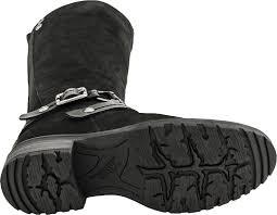 comfortable moto boots earth shoes sierra women u0027s comfort shoe earth brands shoes
