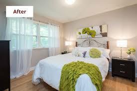 home staging mati design london interior decorator expert