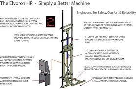 elvoron vertical lifts and lula lifts and elevators from he lifts ltd