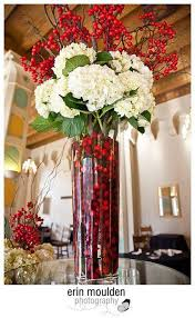 centerpiece ideas for christmas best 25 christmas party centerpieces ideas on
