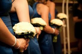 wedding flowers hamilton kris dundurn castle wedding waterfront banquet and