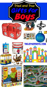 267 best gift ideas for boys images on gift
