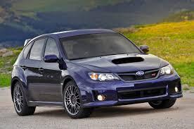 subaru legacy drift car who likes japanese cars