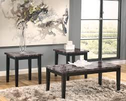 End Tables Sets For Living Room Furniture Design Ideas Furniture Coffee And Tables Sets
