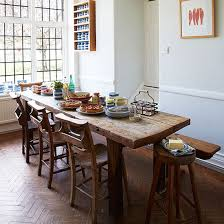 period homes and interiors period manor house in somerset house tour ideal home