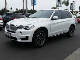 Bmw X5 Colors - 2017 used bmw x5 sdrive35i sports activity vehicle at bmw of san