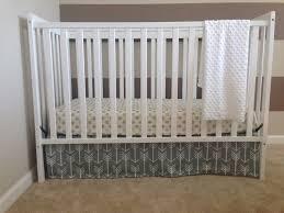 Babi Italia Hamilton Convertible Crib by Babies R Us Sleigh Crib Creative Ideas Of Baby Cribs