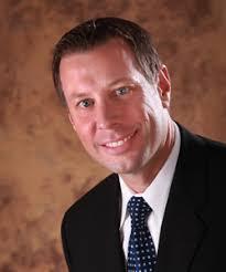 Randy Barnes Creekwood Chiropractic Chiropractor In Norfolk Ne