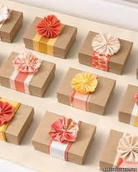 gift box wrapping pin by manal s on packaging box wrapping ideas and