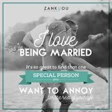 Wedding Quotes Jokes Wedding Quote 14 Le Test Ultime Avant De Vous Marier P