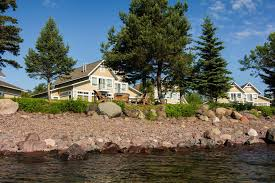 North Shore Cottages Duluth Mn by Blog Larsmont Cottages North Shore Minnesota Resort On Lake