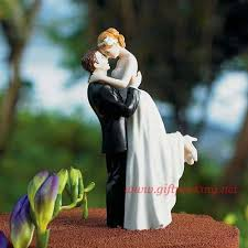where to buy cake toppers where to buy wedding cake toppers food photos
